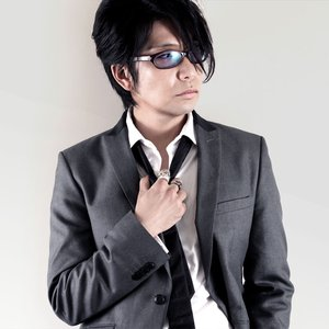 Image for 'ワタナベカズヒロ'