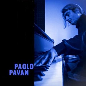 Image for 'Paolo Pavan'