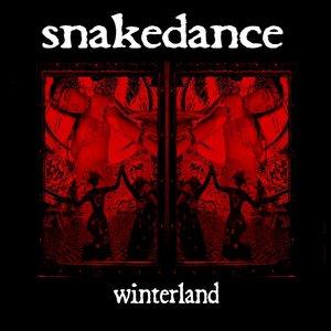 Image for 'Snake Dance'