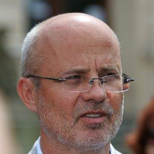 Image for 'Michal Horáček'