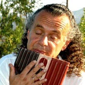 Bild für 'Tito La Rosa'