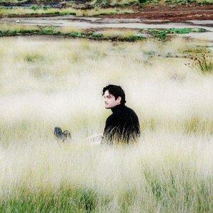 Image pour 'Noctiflora'
