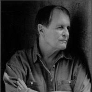 Image for 'Bob Florence'