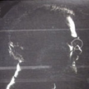 Image for 'Jim Friedman'