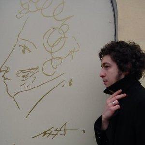 Image for 'Дмитрий Шуров'