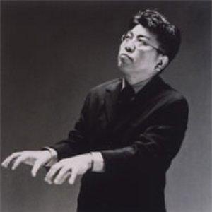 Image for 'Masahiro Sayama'