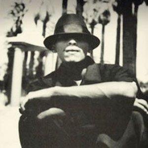 Image for 'Conejo'