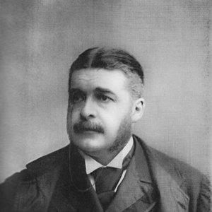 Bild för 'Arthur Sullivan'