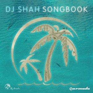 Image for 'DJ Shah featuring Phillipa Joy'