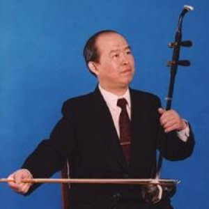 Image for 'Zhao Han Yang'