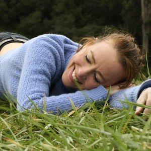 Image for 'Jonatha Brooke'