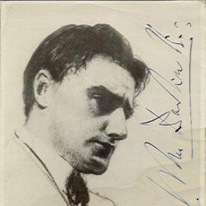 Imagen de 'Philharmonia Orchestra, con. Sir John Barbirolli'