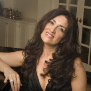 Image for 'Lori Greco'