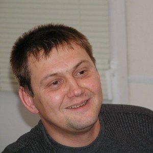 Image for 'Игорь Слуцкий'