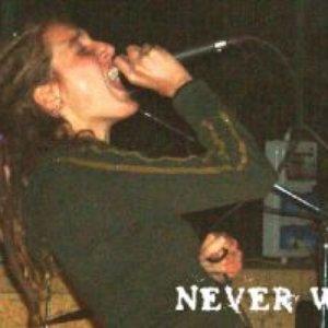 Imagen de 'Never Was'