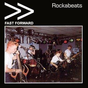 Image for 'Rockabeats'