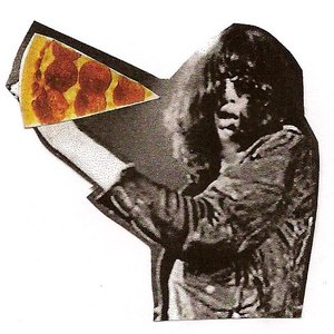 Image for 'Personal and the Pizzas'