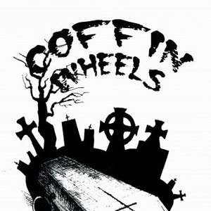 Image for 'Coffin Wheels'