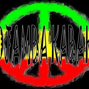 Image for 'DJAMBA KABAK'
