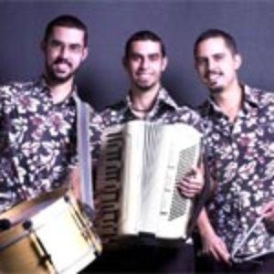 Imagen de 'Trio Dona Zefa'