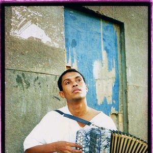 Image for 'Mario Lucio'