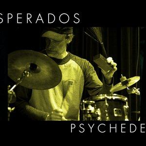 Image for 'Brainville Desperados'