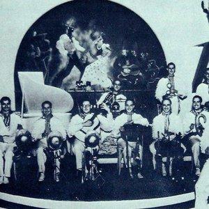 Image for 'Lecuona Cuban Boys'