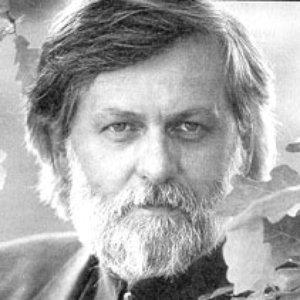 Image for 'Aleksander Lasoń'