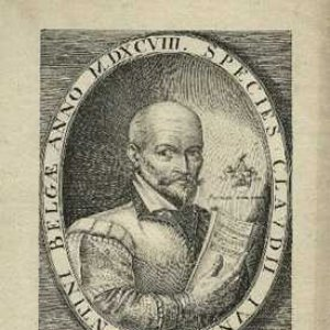 Image for 'Claude Lejeune (c.1530-1600)'