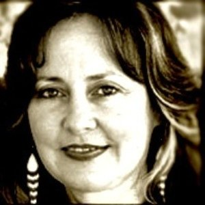Image for 'Janis Mattox'