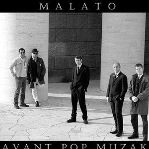 Image for 'Malato'
