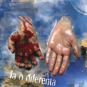 Image for 'Fa O Diferenta'
