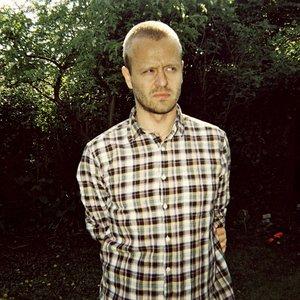 Image for 'Peder'