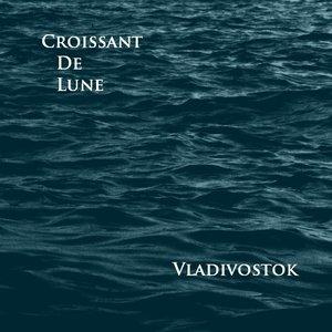 Image for 'Croissant de Lune'