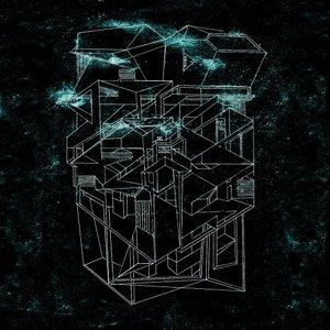Image for 'Hybegnu'