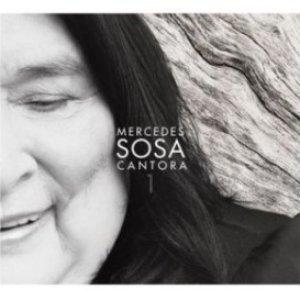 Image for 'Mercedes Sosa & Joan Manuel Serrat'