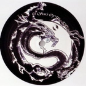 Image for 'Sons of the Dragon'