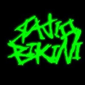 Image for 'Radio Bikini'