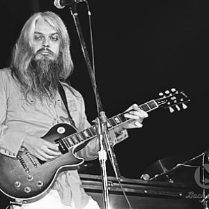 Image for 'Leon Russell'
