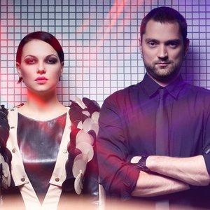 Image for 'Leon Somov & Jazzu'