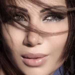 Image for 'Hoda Haddad'