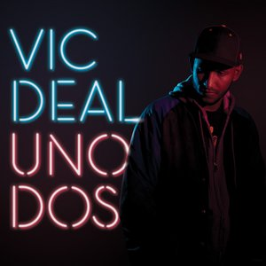 Image for 'Vic Deal'