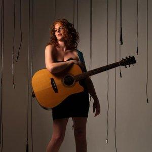 Image for 'Sarah Loucks'