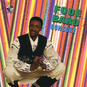 Image for 'Fode Baro'
