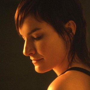 Image for 'Jen Cloher'