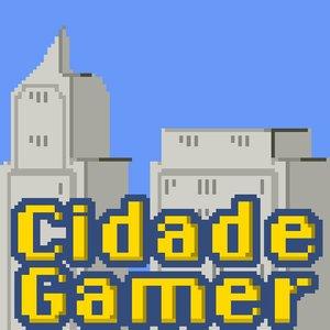 Image for 'Cidade Gamer'