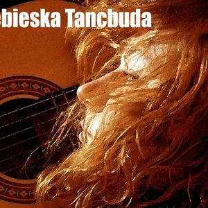 Image for 'Niebieska Tancbuda'