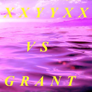 Image pour 'XXYYXX//GRANT'