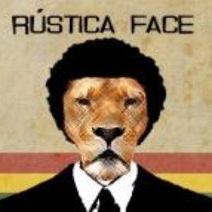 Bild für 'Rústica Face'