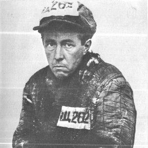 Image for 'Солженицын А.И.'